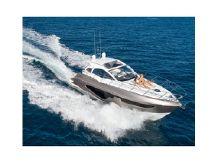 2021 Sessa Marine Sessa Marine C44