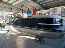 2021 Sylvan Mirage X3