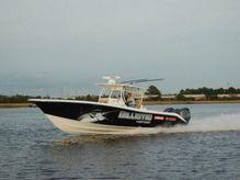 2020 Key West 351CC