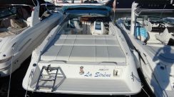 1992 Sea Ray 280 Sun Sport