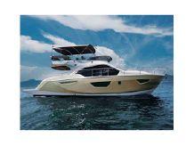 2020 Sessa Marine Sessa Marine Fly 42