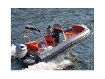 2020 Marlin Boat Marlin Boat Marlin 24 X FB