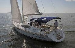 2009 Jeanneau Sun Odyssey DS 50