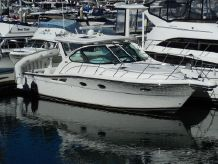 2004 Tiara Yachts 3200 Open
