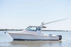 2013 Grady-White 37 Express