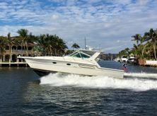 1997 Tiara Yachts 3700 Open