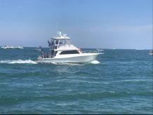2005 Egg Harbor Sport Yacht