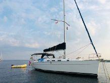 2006 Beneteau Cyclades 434