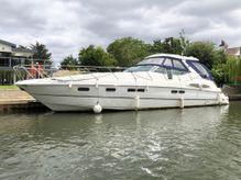 2003 Sealine S48
