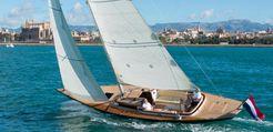 2019 Leonardo Yachts Eagle 38