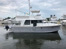 2016 Beneteau Swift Trawler 34