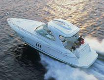 2006 Cruisers Yachts 420 Express