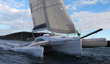2020 Corsair 37
