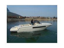 2019 Cantieri Aschenez Cantieri Aschenez Invictus CX280