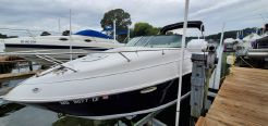 2012 Glastron 259 Sport Cruiser