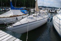 1980 Custom GRANADA 38