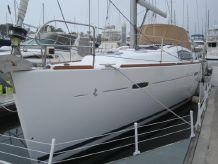 2010 Beneteau 43