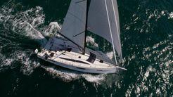 2021 Rm Yachts 1180