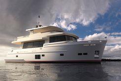 2022 Van Der Valk Explorer 21m