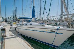 1998 Catalina 42 MK ll