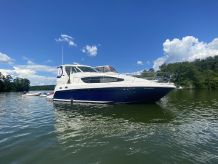 2007 Sea Ray 40 Motor Yacht