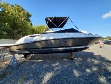 2013 Sea Ray 23 Select