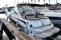 2015 Sea Ray 370 Venture