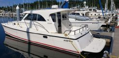2012 Aspen C90