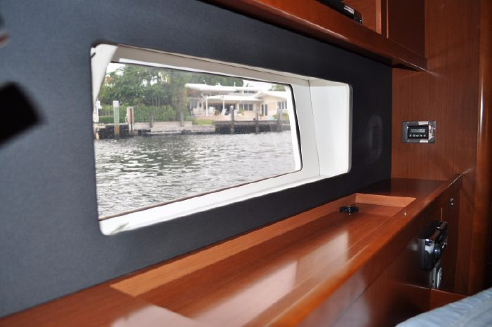 2013 Beneteau For Sale Purchase