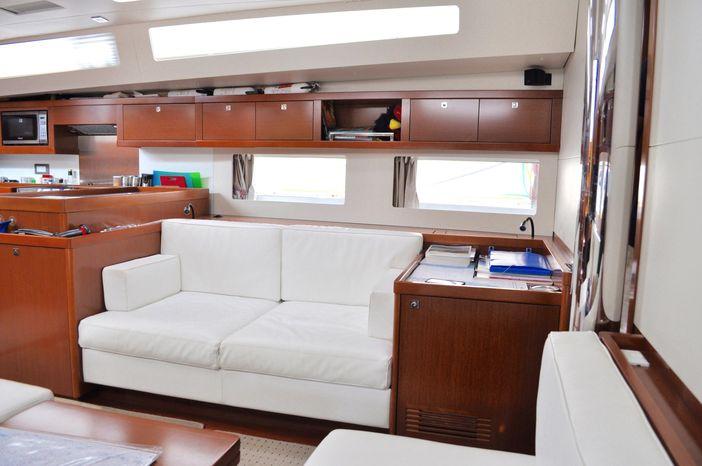 2013 Beneteau BoatsalesListing Brokerage