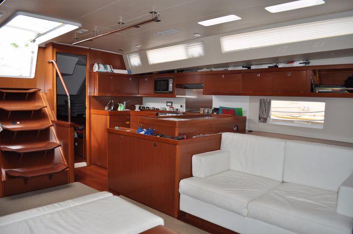 2013 Beneteau BoatsalesListing BoatsalesListing