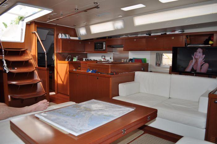 2013 Beneteau BoatsalesListing Buy