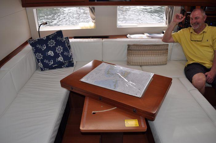 2013 Beneteau BoatsalesListing Purchase