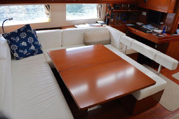 2013 Beneteau BoatsalesListing Broker