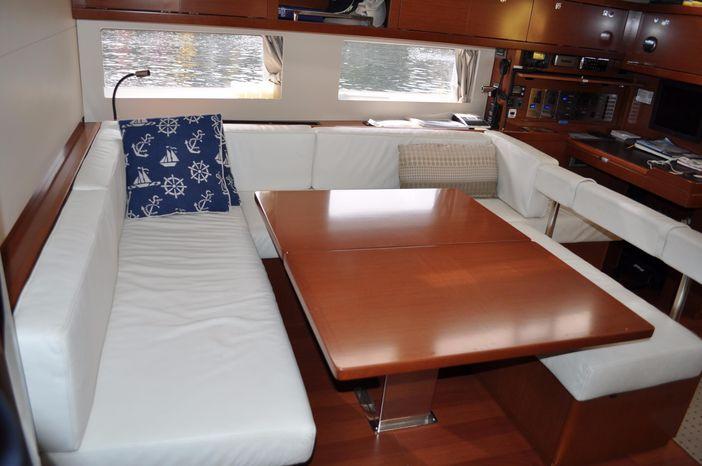 2013 Beneteau BoatsalesListing Sell