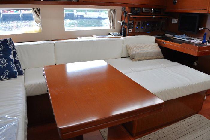 2013 Beneteau Buy Rhode Island