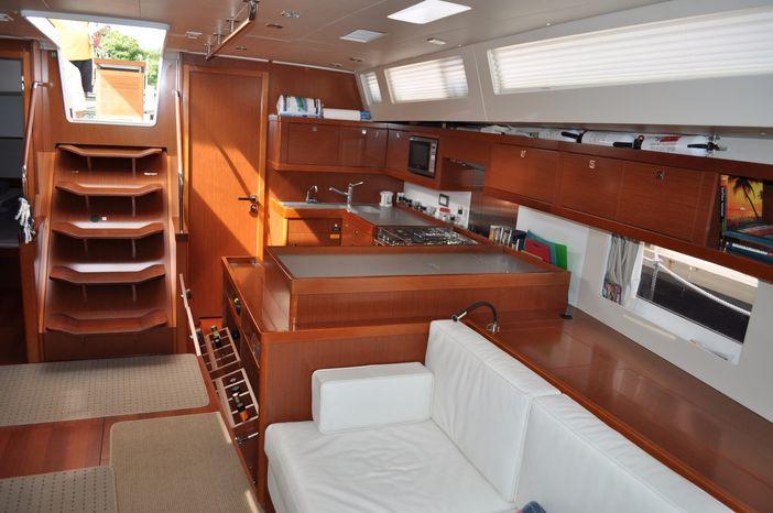 2013 Beneteau Buy Connecticut