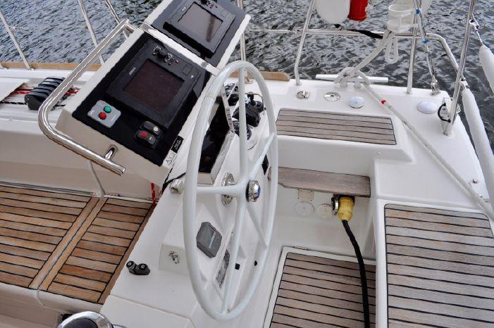 2013 Beneteau Sell BoatsalesListing
