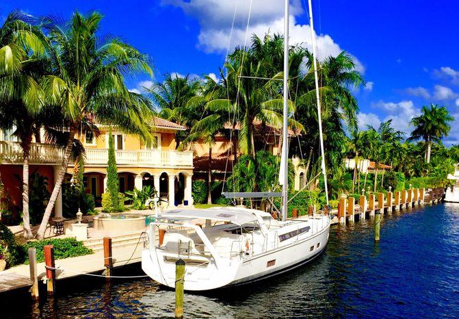 2013 Beneteau For Sale BoatsalesListing