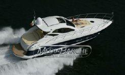 2006 Blu Martin Sea Top 13.90