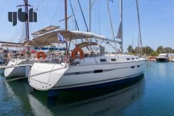 2013 Bavaria 50 Cruiser