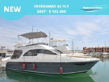 2007 Intermare 43