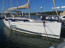 2013 Dufour 375 Grand Large