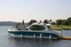 2007 Custom Nicol's Yacht Estivale Quattro B