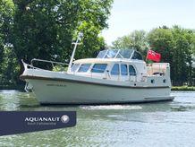 2009 Aquanaut 1200