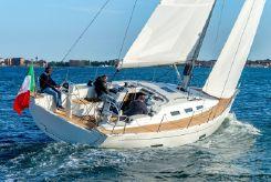 2016 Italia Italia Yachts 12.98