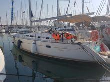 2004 Beneteau Oceanis 423 Clipper