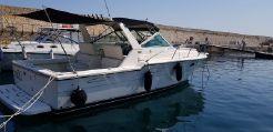 1997 Tiara Yachts 3300