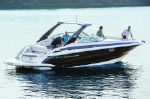 Crownline 335 SSimage