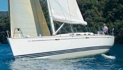 2010 X-Yachts X 50 X50